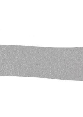 Molotow Molotow Paint Marker 227 Metallic Silver 2mm