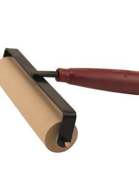 Speedball Brayer #66 Soft 6 Inch