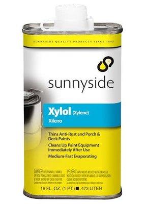 Xylol (xylene) 16 Ounce Can