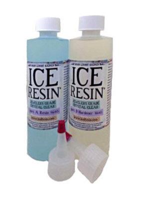 Ranger Ice Resin 32oz Pack