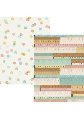 Simple Stories 12 x 12 Paper Bundle of Joy