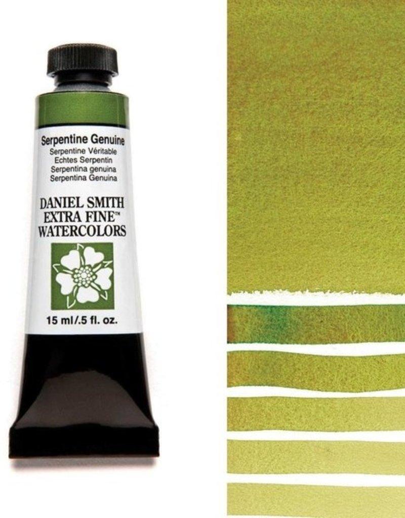 Daniel Smith Daniel Smith Watercolor 15 ml Series 4
