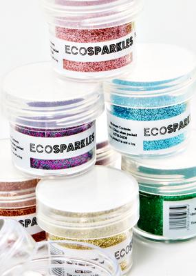 WOW WOW Eco Sparkles Glitter