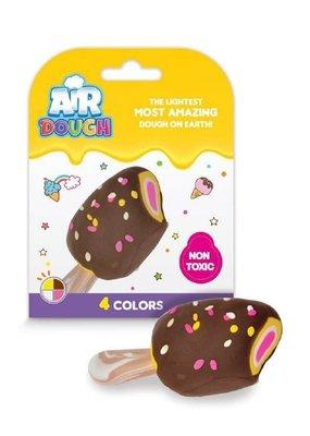 Mini Air Dough Pack Popsicle