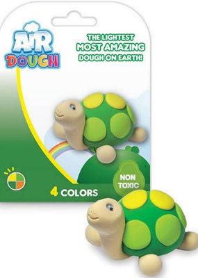 Mini Air Dough Pack Turtle