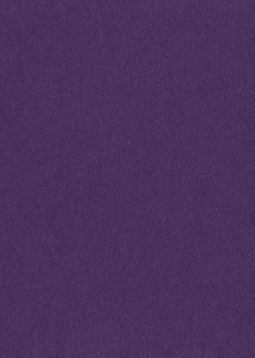 Bazzill Cardstock 8.5 x 11 Boysenberry Delight