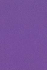 Bazzill Cardstock 8.5 x 11 Grape Delight