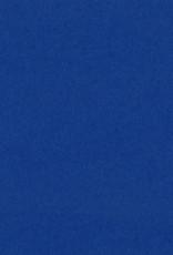 Bazzill Cardstock 8.5 x 11 Huckleberry Pie
