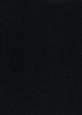 Bazzill Cardstock 8.5 x 11 Blackberry Swirl