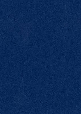 Bazzill Cardstock 8.5 x 11 Moody Blue