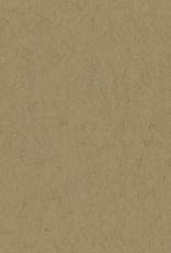 Bazzill Cardstock 8.5 x 11 Kraft