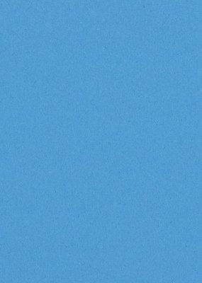 Bazzill Cardstock 8.5 x 11 Caribbean Breeze