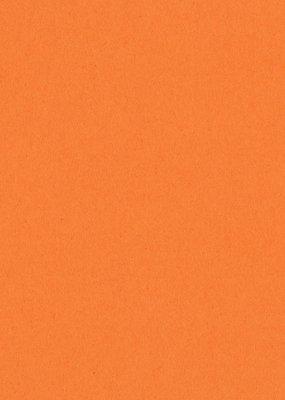 Bazzill Cardstock 8.5 x 11 Marmalade Blast