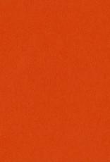 Bazzill Cardstock 8.5 x 11 Tangerine