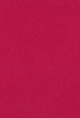 Bazzill Cardstock 8.5 x 11 Berry Sensation