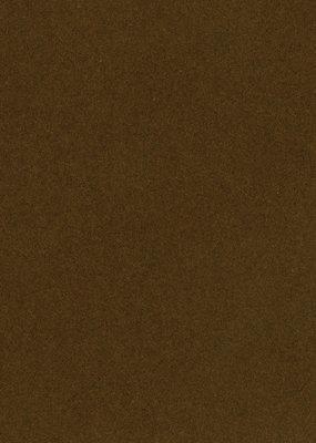 Bazzill Cardstock 8.5 x 11 Milkshake