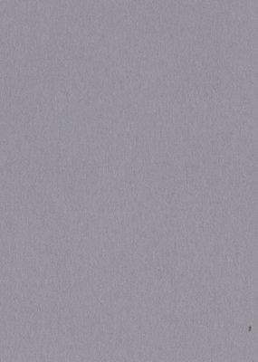 Bazzill Cardstock 8.5 x 11 Date Swirl