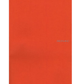 Fabriano EcoQua Notebook A5 Staple Bound Blank