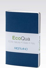 Fabriano EcoQua Blank Book 4 Pack Set Cool Colors