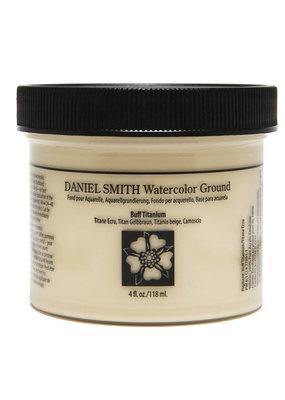 Daniel Smith Watercolor Ground Buff Titanium 4 oz