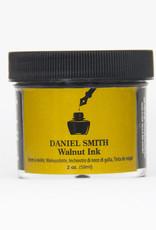 Daniel Smith Walnut Ink 2 Ounce