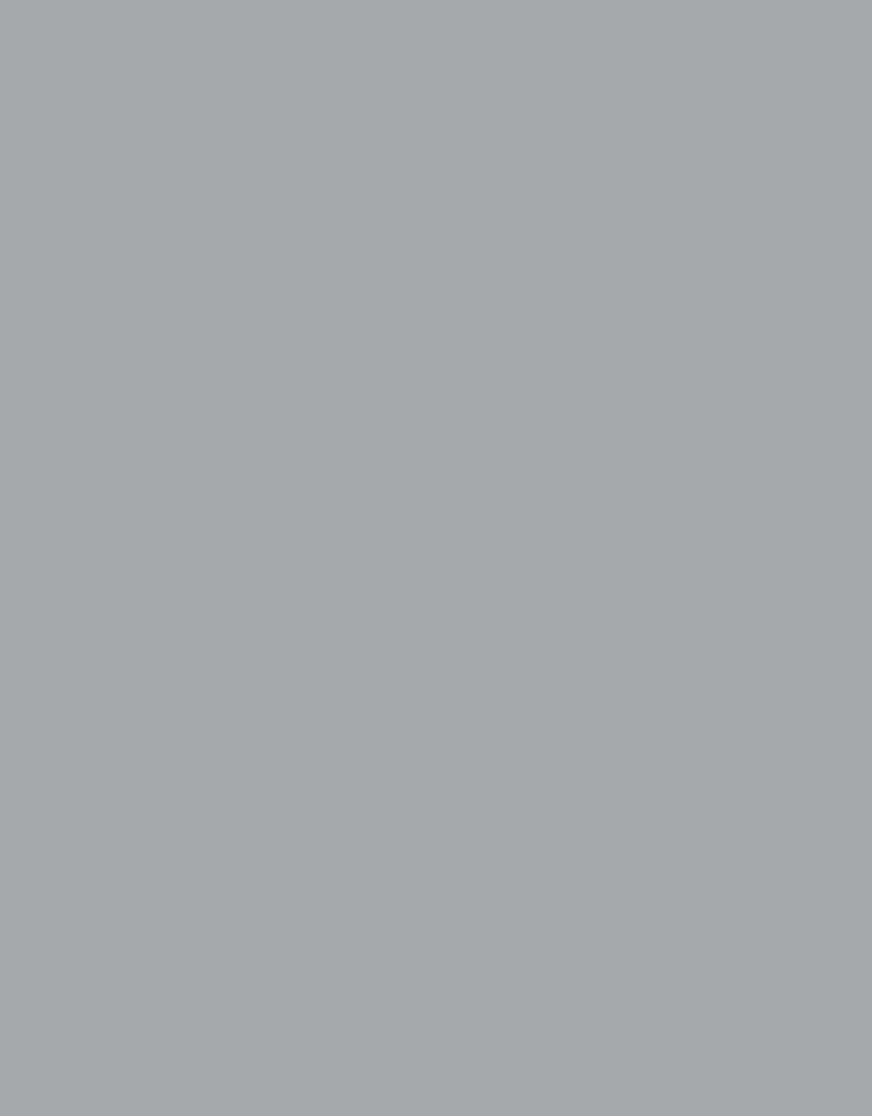 Copic Copic Sketch Neutral Grays