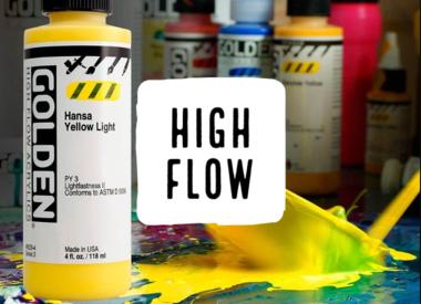 High Flow