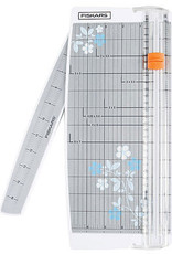 Fiskars Fiskars Paper Trimmer European 12 Inch
