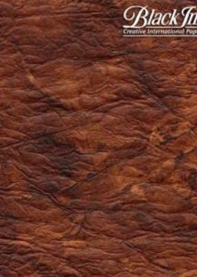 Graphic Products Paper Rustic Curry