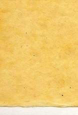 Lama Li Lama Li Lokta Papers