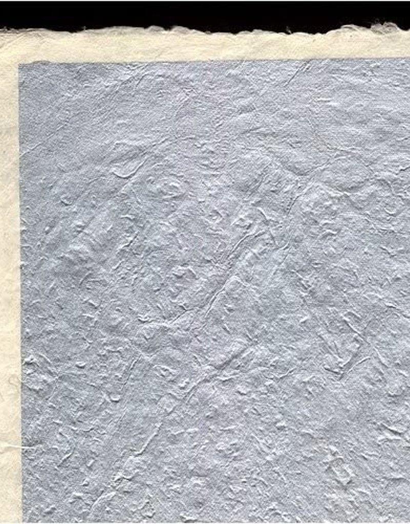 Lama Li Lama Li Metallic Lokta Paper