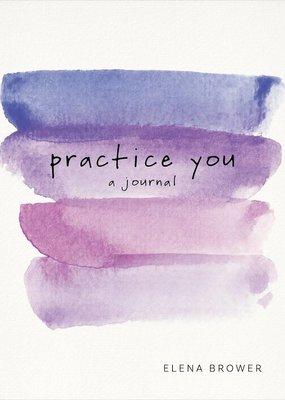 Macmillan Journal Practice You