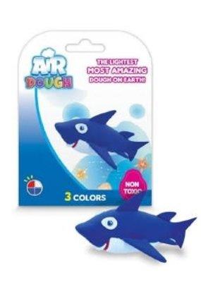 Mini Air Dough Pack Shark