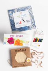 eco-kids The Eco-Friendly Keep 'em Busy Box