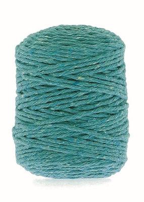 Hoooked Hoooked Milano Eco Barbante Yarn 1.77 oz