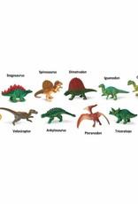 Safari Dinosaur Minis