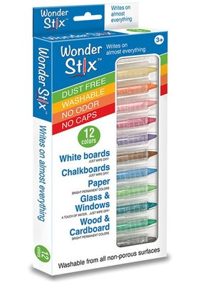 The Pencil Grip Wonder Stix