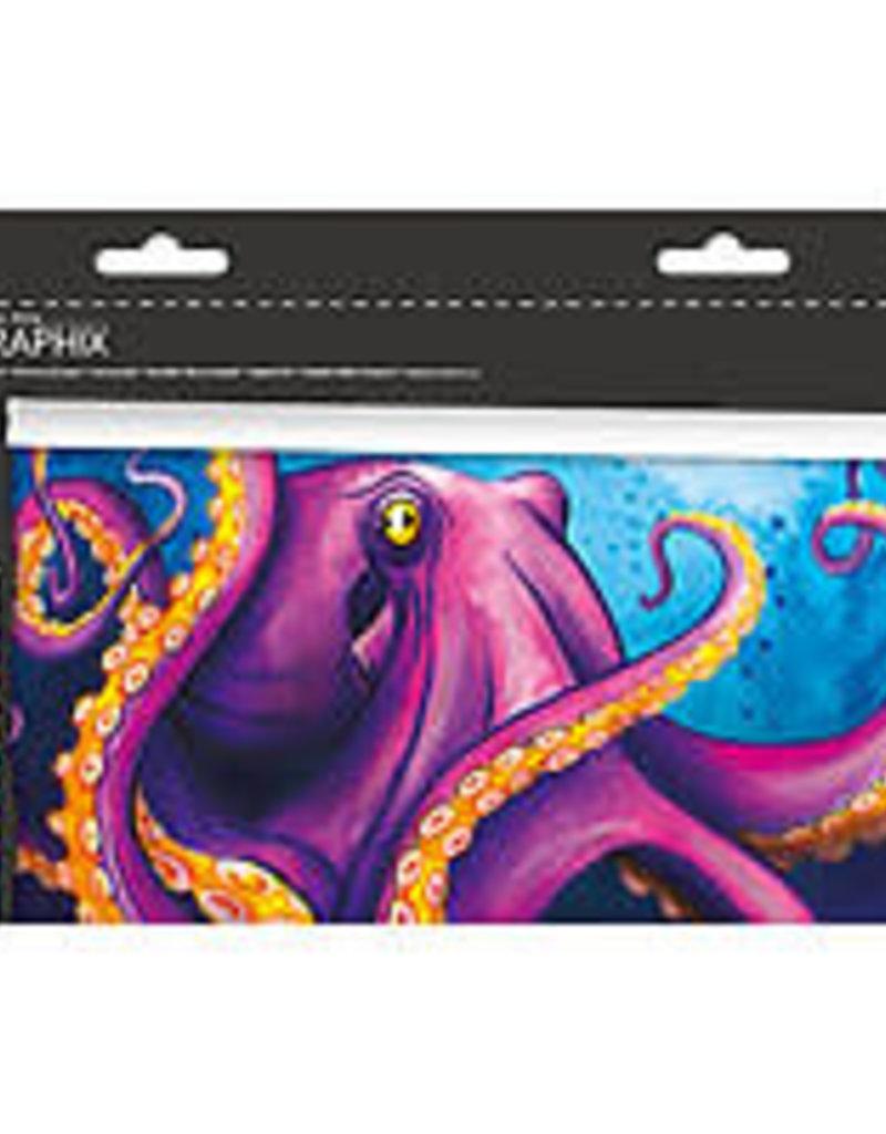 Marabu Graphix Aqua Pen 24 Color Set Octopy
