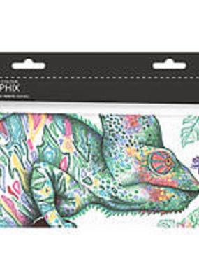 Marabu Graphix Fineliner 24 Color Set Hypnotize