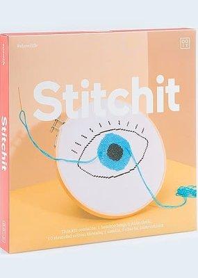 DOIY Stitch It