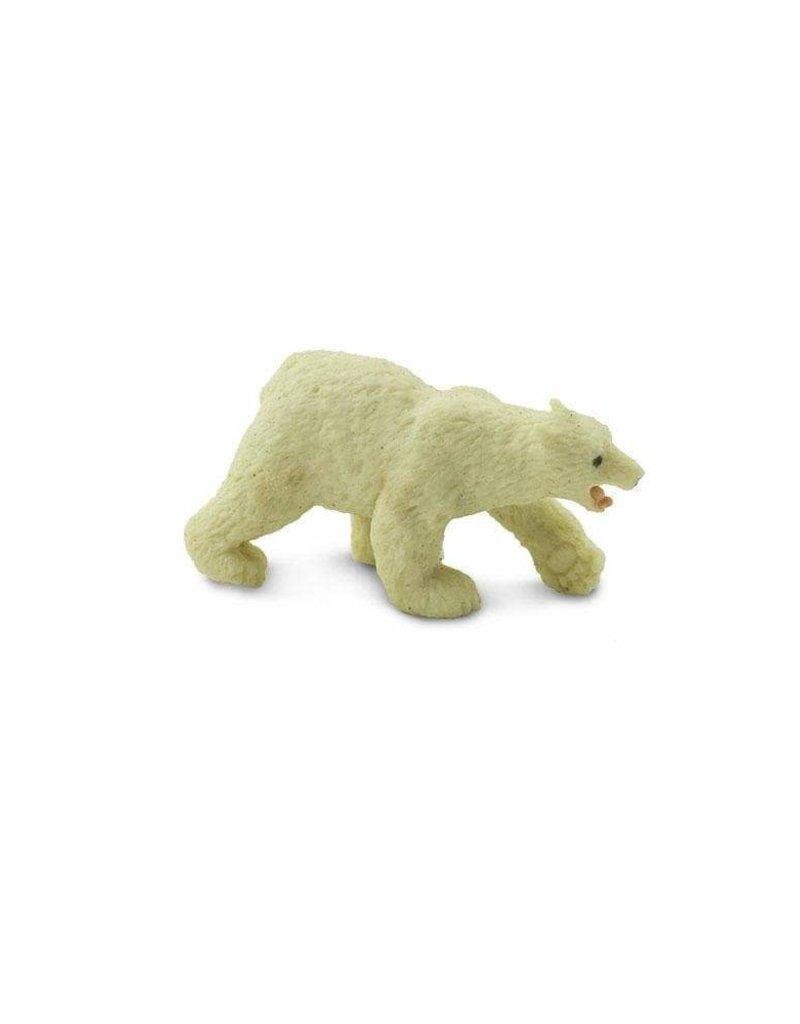 Safari Good Luck Mini Bears
