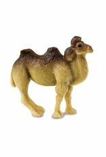 Safari Good Luck Mini Camel