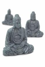 Safari Good Luck Mini Enlightened Buddha