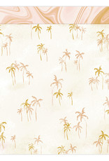 American Crafts 12x12 Paper Isla Vista