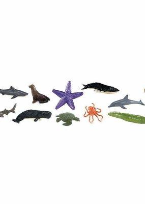 Safari Ocean Minis