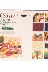 Vicki Boutin Boxed Cards Storyteller