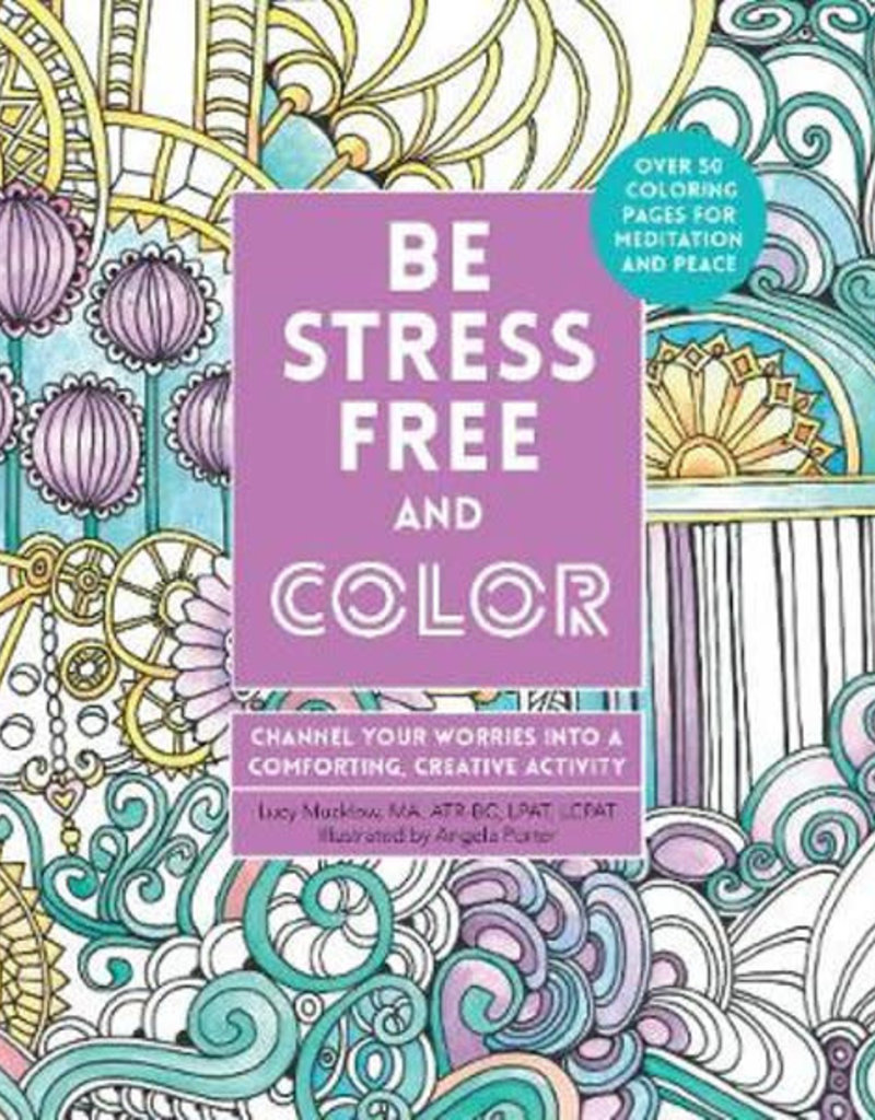 Quarto Publishing Be Stress Free and Color