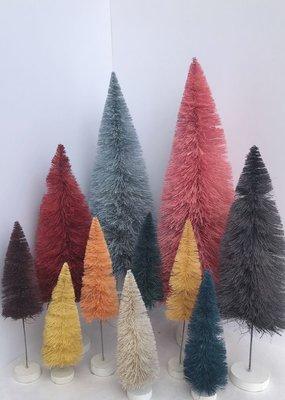 Cody Foster & Co Rainbow Tree Small