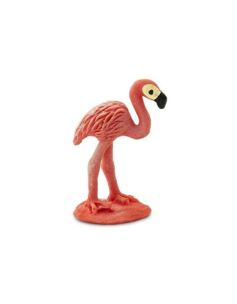 Safari Good Luck Mini Birds