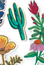 Sublime Stitching Embroidery Transfer Patterns Ft. Lonesome Big Sheet